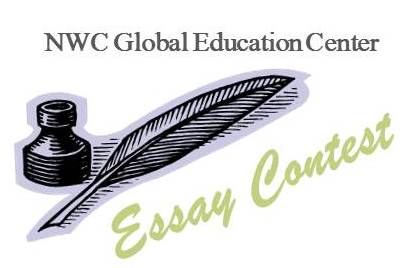Why study abroad in china essay